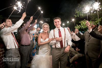 bakery-105-weddings-venue-wilmington-nc-photos-photography-photographers-ideas