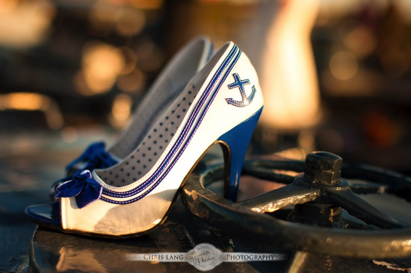 battleship nc weddings - wedding photography - wedding info