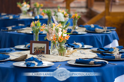brooklynn arts center weddings - bac wedding photographers - wedding photography - chris lang weddings