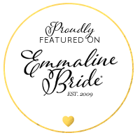 Wilmington NC Weddings