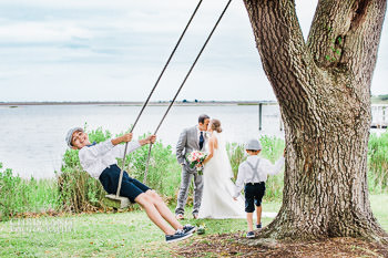 marker 137 weddings - marker 137 wedding photo - wedding venue - wilmington weddings