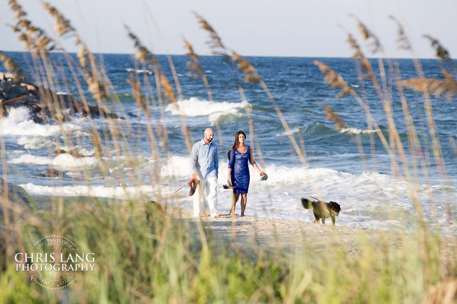 North-Carolina-Engagement Photographers