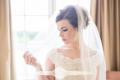 River Landing Weddings - wedding photographers - wedding photography - wedding info - chris lang weddings