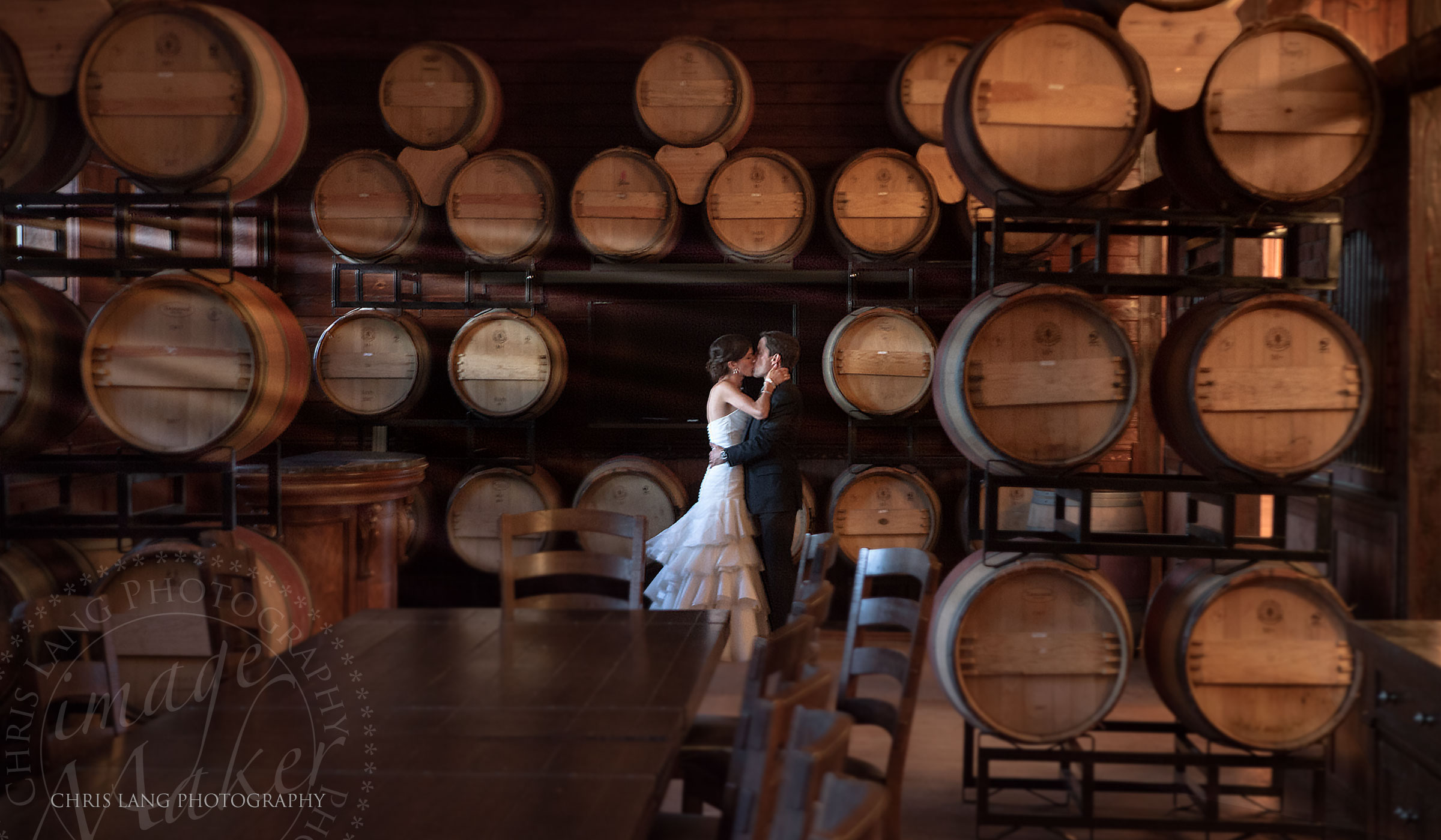 WIlmington NC Wedding Photographers -