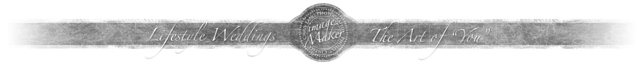 Wilmington NC Wedding Photography - Chris Lang Photography - Lifestyle Wedding Photography
