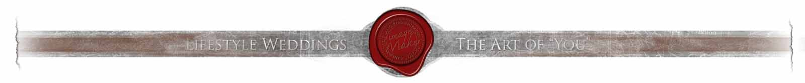 Chris Lang Weddings - Wilmington NC Wedding Photographers - Lifestyle Wedding Photography