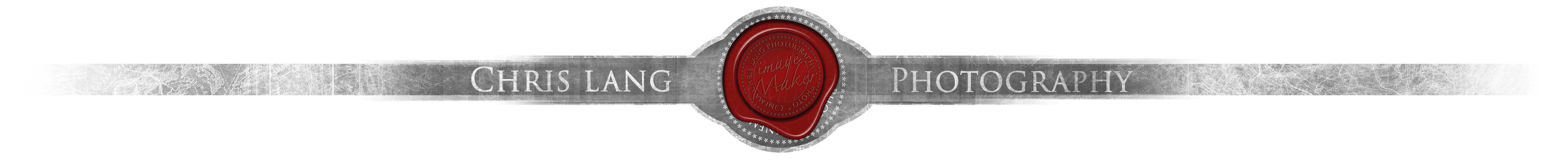 Wilmington-NC-Weddings-Phootgraphy