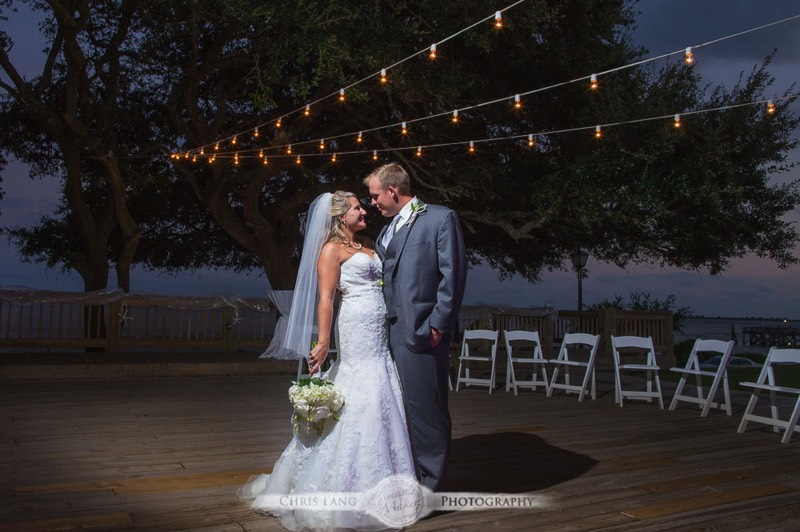 southport community center weddings - southport wedding photographers - wedding photography - wedding info - chris lang weddings