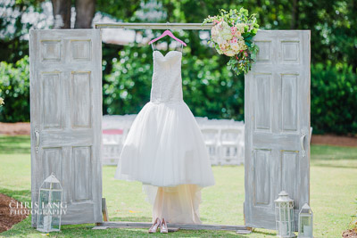 wrightsville manor weddings - wilmington nc-  wedding photographers - wedding photography - chris lang weddings