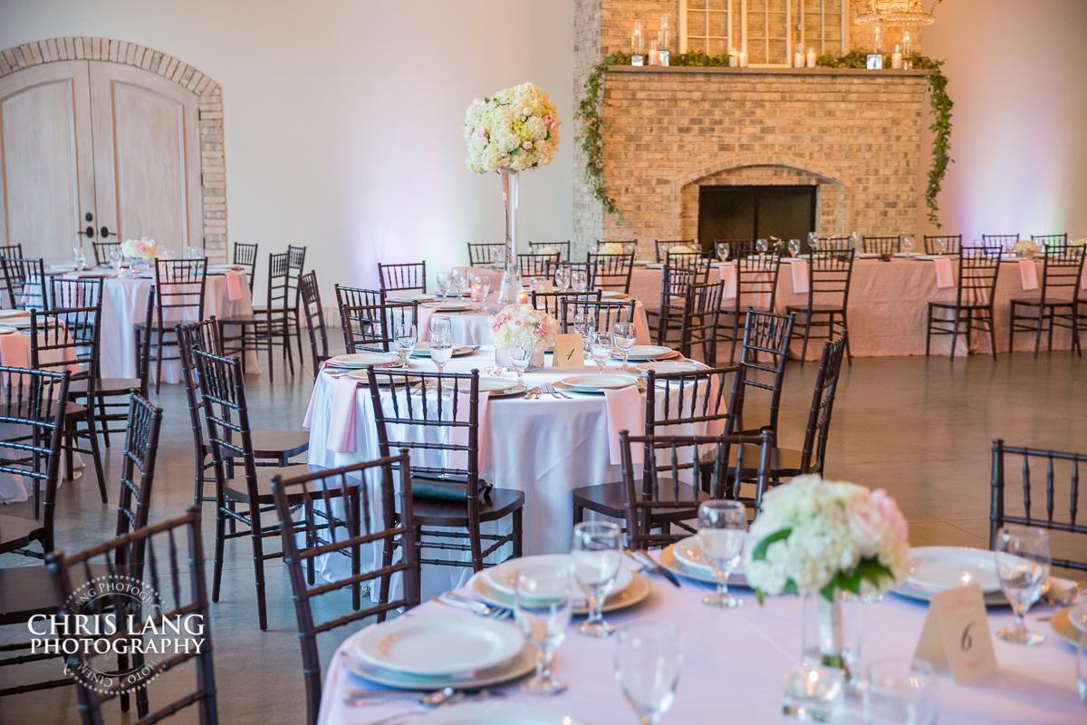 Wrightsville Beach Wedding Venues